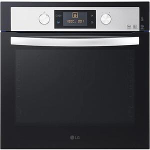 Электрический духовой шкаф LG LB645059T1 цена 2017
