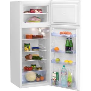 Холодильник NORDFROST NRT 141 032