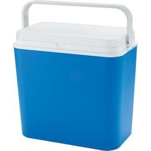 Изотермический контейнер Fabricados La Corona Sl Passive Cool Box 18 Liter 5036 860126