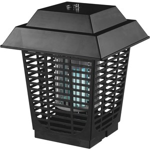 цена на Антимоскитная лампа Green Glade Л-04