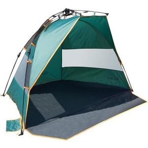 Палатка Greenell Эск палатка 2 м greenell гори 2 v2