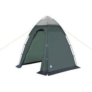 Тент для душа TREK PLANET Aqua Tent (70254/70263) outdoor beach tents sun shelters summer camping tent outdoor sunshade tent for fishing cabana picnic beach tent