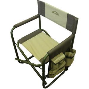 Кресло Митек 02 Люкс с органайзером шатер для дачи митек пикник люкс 6х3