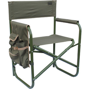 Кресло Митек 01 Люкс с органайзером шатер для дачи митек пикник люкс 6х3