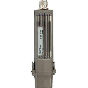 Маршрутизатор MikroTik RBMetal5SHPn инжектор poe mikrotik rbpoe