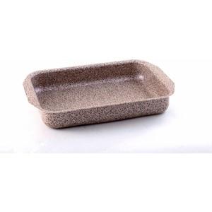 Противень 23х30 см Vari Minerale (MR21300) цена