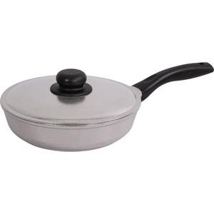 Сковорода d 26 см Биол Блеск (2607БК)