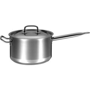 Ковш 1.5 л ВСМПО-Посуда Гурман Профи (331115)