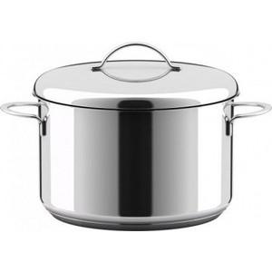 Кастрюля 3.5 л ВСМПО-Посуда Гурман Классик (110335)