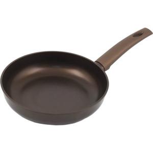Сковорода TimA d 26см Су-шеф (2613П)
