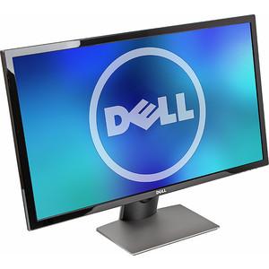 Монитор Dell S2817Q монитор dell с диагональю 28 дюймов s2817q цена