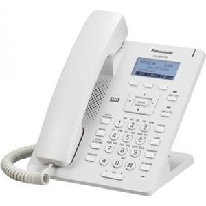 SIP-телефон Panasonic KX-HDV130RU