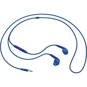 Гарнитура Samsung гибридная Blue (EO-EG920LLEGRU)