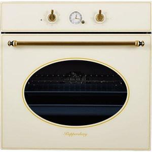Электрический духовой шкаф Kuppersberg SR 663 C (bronz) комплектующие