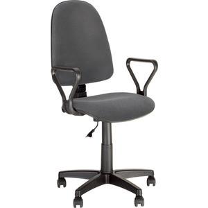 Кресло офисное Nowy Styl PRESTIGE GTP RU C-38