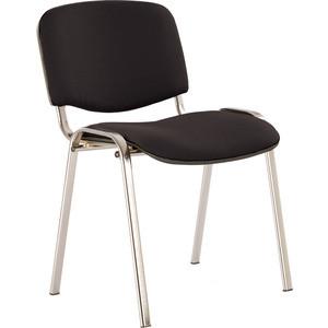 Офисный стул Nowy Styl ISO-24 CHROME RU C-11 офисный стул nowy styl samba s box 2 v 18