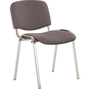 Офисный стул Nowy Styl ISO CHROME C38