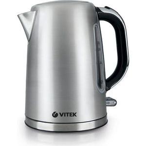 Чайник электрический Vitek VT-7010 электрический чайник vitek vt 1122 tr