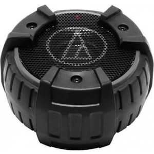 Портативная колонка Audio-Technica AT-SPG51 GY