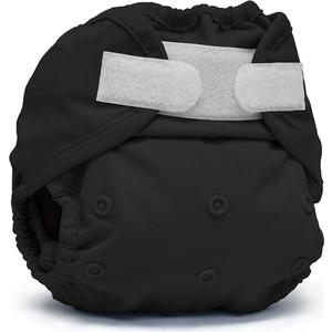 Подгузник Kanga Care One Size Aplix Cover Phantom (661799592673) все цены