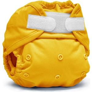 Подгузник Kanga Care One Size Aplix Cover Dandelion (784672405966) все цены