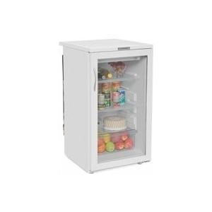 Холодильник Саратов 505 (КШ-120)
