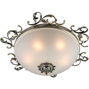 Потолочный светильник Omnilux OML-76507-05