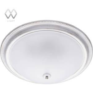 Потолочный светильник MW-LIGHT 450013505