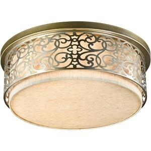 Потолочный светильник Maytoni H260-05-N