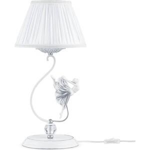 купить Настольная лампа Maytoni ARM222-11-N недорого