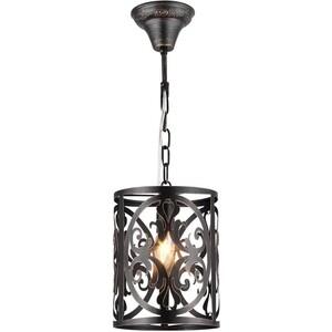 Подвесной светильник Maytoni H899-11-R цена