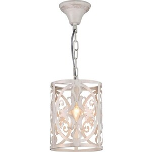 Подвесной светильник Maytoni H899-11-W maytoni h899 11 r