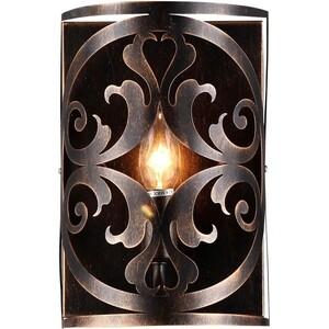 Настенный светильник Maytoni H899-01-R цена