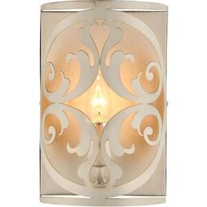 Настенный светильник Maytoni H899-01-W цена