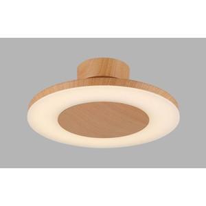 цена на Потолочный светильник Mantra 4495