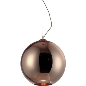 цена на Подвесной светильник Mantra 4614
