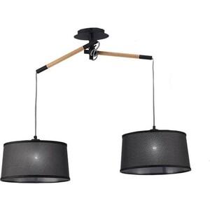 Подвесной светильник Mantra 4931 mantra подвесной светильник mantra nordica 4931