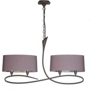 Подвесной светильник Mantra 3680 цена