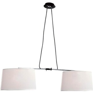 цена на Подвесной светильник Mantra 5307+5308