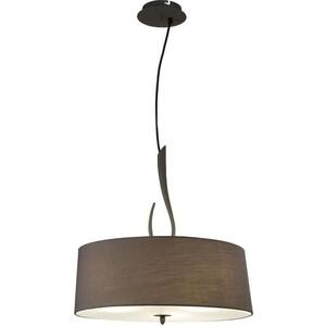 Подвесной светильник Mantra 3684 все цены