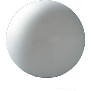 Настольная лампа Mantra 1394
