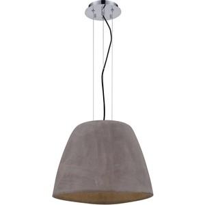 Подвесной светильник Mantra 4822