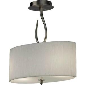 Подвесной светильник Mantra 3710 все цены