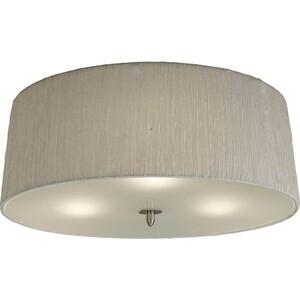цена на Потолочный светильник Mantra 3705