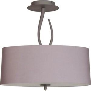 Подвесной светильник Mantra 3690