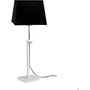 цена на Настольная лампа Mantra 5320+5325
