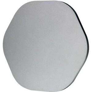 Настенный светильник Mantra C0116