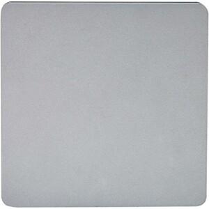 Настенный светильник Mantra C0114