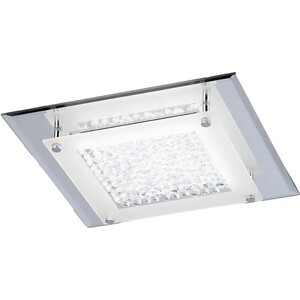 Потолочный светильник Mantra 4580