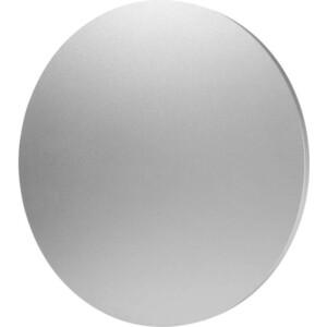 цена на Настенный светильник Mantra C0112